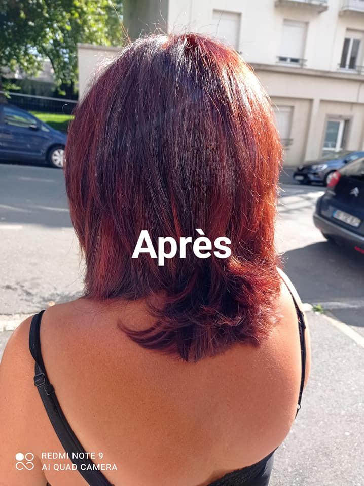 Salon de coiffure Finistère
