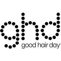 Nos marques soins cheveux Bretagne